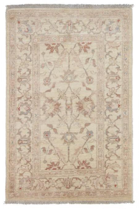 Oriental Samarkand Cream 29654