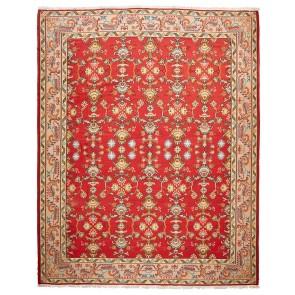 Sarkoy Kilim Red 16621