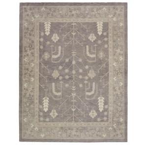 Mabesa Carpet 3,05 x 2,45 Grey mbs-1501-gry