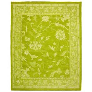 Mabesa Carpet 3,05 x 2,45 Green mbs-1501-gr