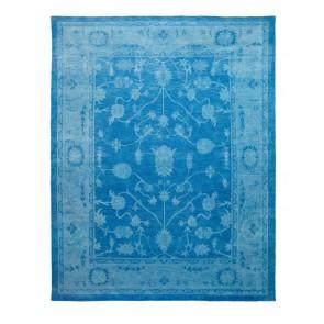 Mabesa Carpet 3,05 x 2,45 Blue mbs-1501-bl