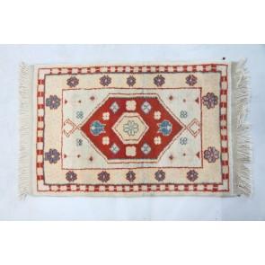 Shirwan Carpet