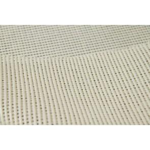 Carpet Underlay 200 x 200 - Ond400