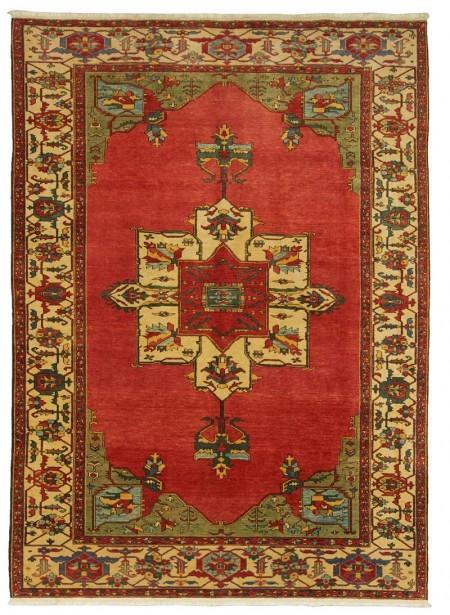 Turkish Serapi - 275 x 197 - 22462