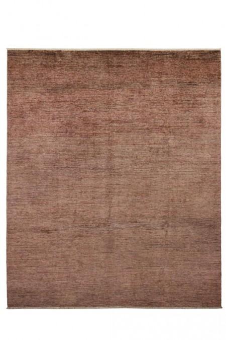 Natural Gabbeh Brown 2,94 x 2,50 30362