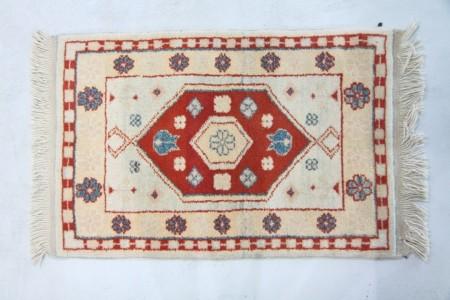 Shirwan tapis