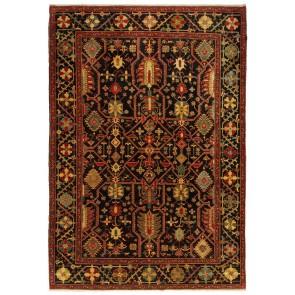 Yenikoy Carpet Black Big Size 22450