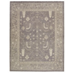 Mabesa Carpet 3,05 x 2,45 Grey mbs-1501-gry