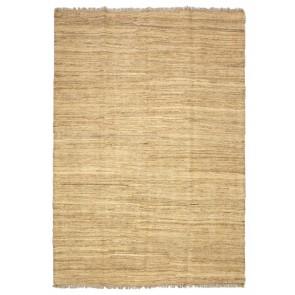 Natural Kilim Brown 230 x 166 29696