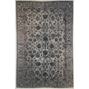 Vintage  tapis