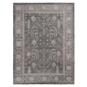Mabesa Carpet 3,25 x 2,45 Grey mbs-1502-gry