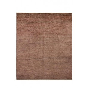 Natural Gabbeh Brown 2,94 x 2,50 30362