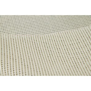 Carpet Underlay 240 x 170 - Ond408