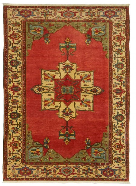 Turkish Serapi - 275 x 197 - 22462