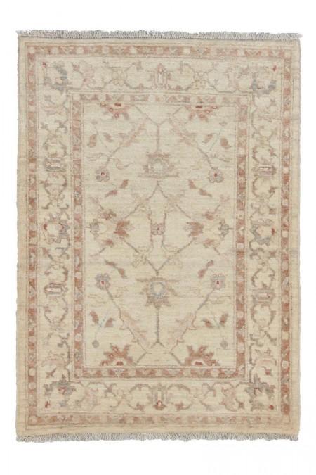 Oriental Samarkand Cream 29666