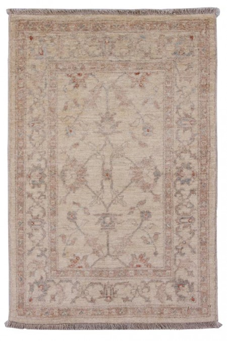 Samarkand - Cream - 1,15 x 0,76 - 29688