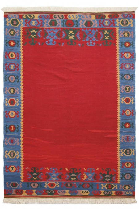 Kilim Fine 286 x 205 - 17738