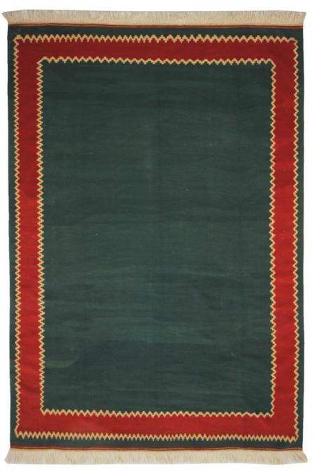 Kilim Fine 302 x 209 - 17741