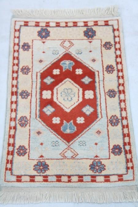 Shirwan tapijt