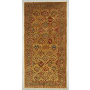 Zara Carpet Farahan Runner 3,58 x 1,76 23757