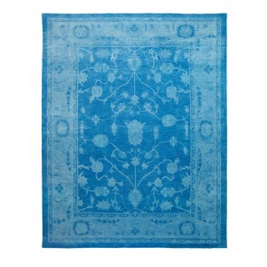 Mabesa Carpet 3,05 x 2,45 Blue mbs-1501-bl
