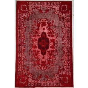 Vintage Sparta Carpet