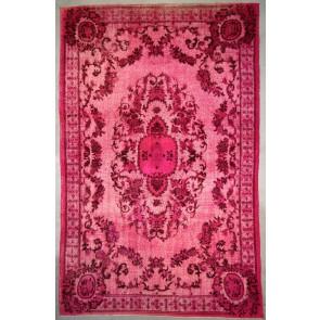 Vintage Sparta tapijt
