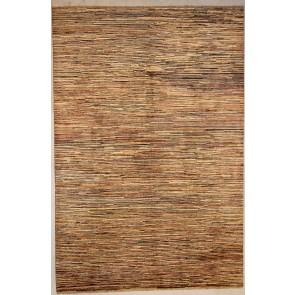 Line Gabbeh tapijt