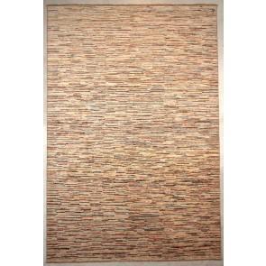 Lijn Gabbeh tapijt