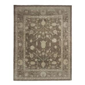 Mabesa Carpet 3,20 x 2,45 Taupe mbs-1502-tp