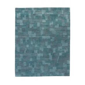 Kharmani tapijt