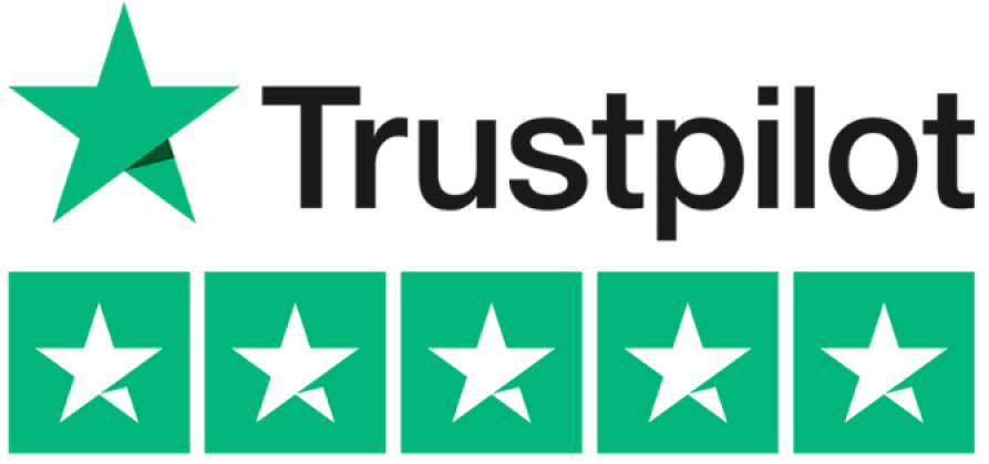 Trustpilot Karabag Reviews