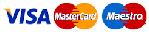 visa-mastercard-maestro