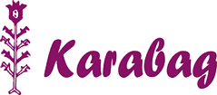 Karabag Tapijten en Kelims